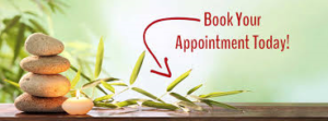 https://stevencrumpclinic.setmore.com/bookappointment