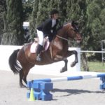 catherine-horseriding