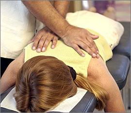 chiropractic-img01