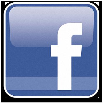 facebook-img01
