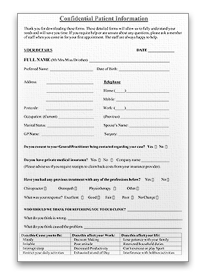 new-patient-form-img01