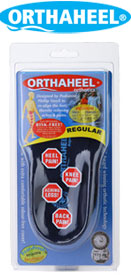 products-orthaheel-img